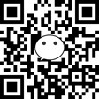 WeChat - The new way to connect | rules | Scoop.it