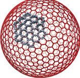 BBSRC mention: Scientists have developed a new type of nanoparticle | BIOSCIENCE NEWS | Scoop.it