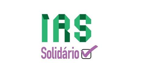IRS Solidario | Fiscalidade & Banca | Scoop.it