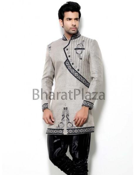 Wedding Sherwanis | shopping | Scoop.it