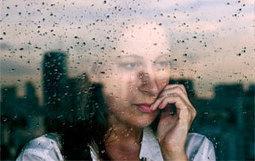 Depresión | Cognición, Emoción y Salud | Scoop.it