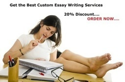 The World of Internet and Best Custom Essay Writing Services! | Research Master Essays | Scoop.it