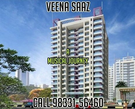 Veena Saaz | Real Estate | Scoop.it