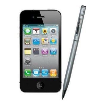 Choose the Best iPad drawing stylus Pen-Serene Stylus | Technology | Scoop.it