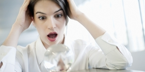 [Tribune] 5 erreurs à éviter au lancement de sa start-up   Entrepreneuriat et Start-up   Scoop.it