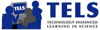 Technology Enhanced Learning in Science for 21st Century   21st Century Teaching and Learning Resources   Scoop.it