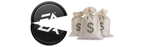 EA proposera des micro-transactions systématiques | KoOpa Games | Scoop.it