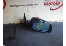 Body Panels for Audi, Seat, Skoda and Volkswagen Cars | Audi Car Parts and Spares | Scoop.it