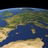 Κοινοί προπαππούδες για όλους τους λαούς της Ευρώπης - News.in.gr | τα καλυτερα νεα | Scoop.it