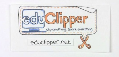 eduClipper | Curation in Higher Education | Scoop.it