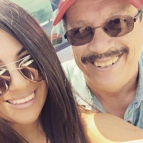 Adriana Almanza - Mobile Uploads | Facebook | Noticias de América Latina | Scoop.it