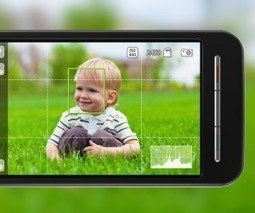 You can now create interactive photos on the go with ThingLink for iPad and iPhone | Digital Tools for Teachers | Scoop.it