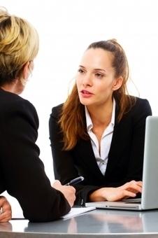 4 съвета за подготовка преди интервю за работа   Търсене на работа   Scoop.it