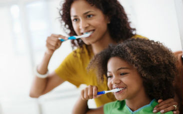 Here's One More Reason to Brush Your Teeth Regularly - Care2.com | Dentist | Scoop.it