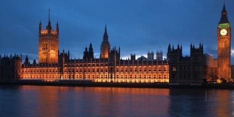 Consigli per i primi tempi a Londra | Lavoro Estero | Scoop.it