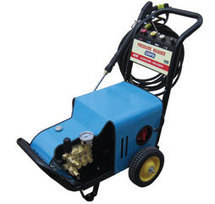High Pressure Washer | The Main Topics | Scoop.it