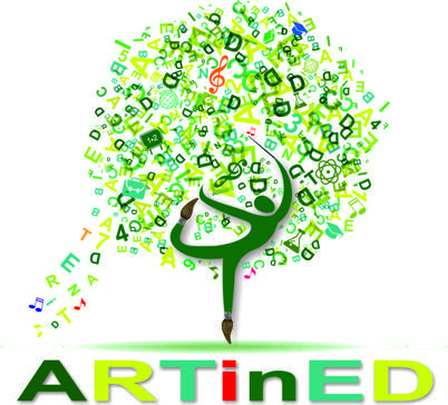 ARTinED – A new approach to education using the arts « Things I ... | education and the arts | Scoop.it