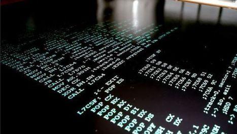 Cina, attacco DDoS abbatte parte della Grande Rete locale | Science, Technology and Live impacts | Scoop.it