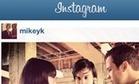 Instagram se convertit à la messagerie privée | Actua web marketing | Scoop.it