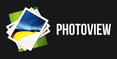 chrisbanes/PhotoView   Android Dev   Scoop.it