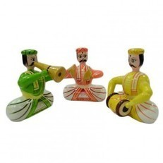 Best Channapatna Toys Online Shopping : Madhurya | Furniture, Handicraft | Scoop.it