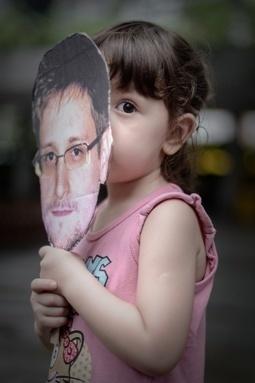 Origen, impacto y consecuencias de los papeles de Snowden   Activismo en la RED   Scoop.it