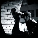 Think Like a Burglar and Protect Your Home Like an FBI | Home Awareness | Scoop.it