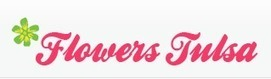 Sharla Olivares | tulsa flowers | Scoop.it