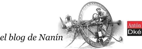 renta básica, una propuesta idónea para la ... - el blog de NANIN   Renta básica   Scoop.it