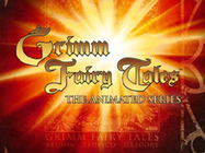 Pilot for 'Grimm Fairy Tales' Animated Series Funded | Animation News | Scoop.it