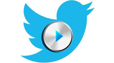 Se Twitter prova a fare l'Instagram dei video | Social Media War | Scoop.it