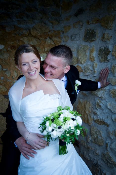 [Trucs et Astuces] Pour photographier un #mariage via @BonPlanPhoto | Dragées classiques et originales pour mariage, baptême, communion... | Scoop.it