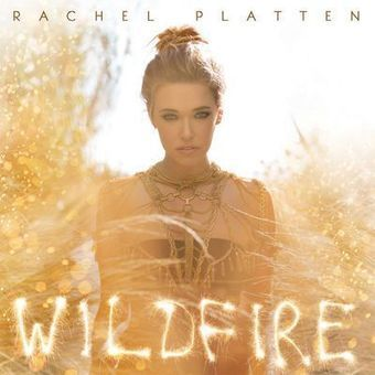 RACHEL PLATTEN - WILDFIRE ALBUM DOWNLOAD - Albums-Leaked.com The Biggest Place With Leaked Albums for free! | Album Download | Scoop.it