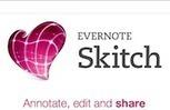 Captura, anota y comparte con Skitch | Nuevas tecnologías aplicadas a la educación | Educa con TIC | Las TIC y la Educación | Scoop.it