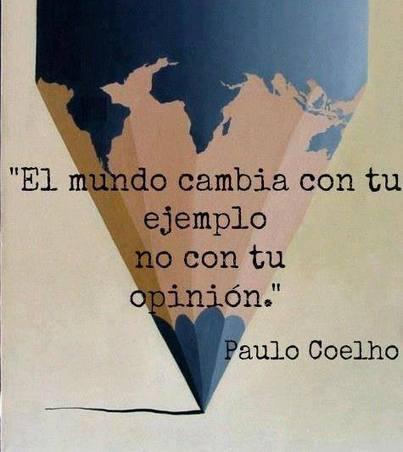 Diccionario Social Media: Las 100 palabras del Community Manager   Marketing de Contenidos & SEO, Inbound Marketing (Español)   Scoop.it