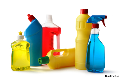 Common household chemical tied to heart disease risk: MedlinePlus | Longevity science | Scoop.it