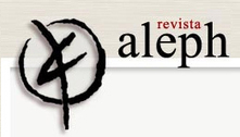 Revista Aleph   Puntos de referencia   Scoop.it