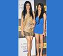 Most Fashionable Celebrity Mother-Daughter Duos | Choosing a Fragrance | How to choose perfume | Scoop.it