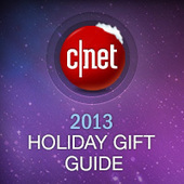 Tech Holiday Gift Ideas and Gift Guide 2013 | Hot news | Scoop.it