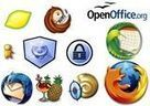 300 Programas Gratis para tu PC | Mestre, atreveix-te amb les TIC-TAC | Scoop.it