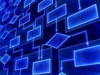 Big Data Taxonomy: The Value in Big Data - Datanami | Big Data for Finance | Scoop.it
