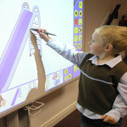 Interactive Whiteboards | TACCLE 2 | Interactive White Boards | Scoop.it