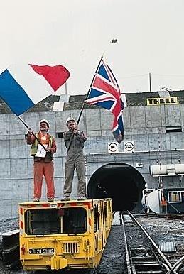 Le tunnel sous la Manche élu ouvrage du siècle !   JOIN SCOOP.IT AND FOLLOW ME ON SCOOP.IT   Scoop.it