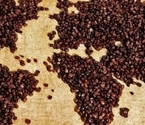 Fair Trade USA Certifies 1 Billionth Pound of Sustainable Coffee | Sustainable Brands | Food & Sustainability | Scoop.it