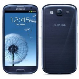 Port US Galaxy S III ROMs to Other Variants | Samsung mobile | Scoop.it