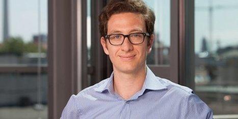 """""""Africa Internet Group veut devenir le premier distributeur d'Afrique"""" (Jeremy Hodara)   BACK TO NEW AFRICA !   Scoop.it"""