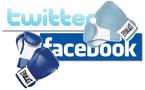 #DATA - 8% des internautes français sont sur Twitter | The Little Review | Scoop.it