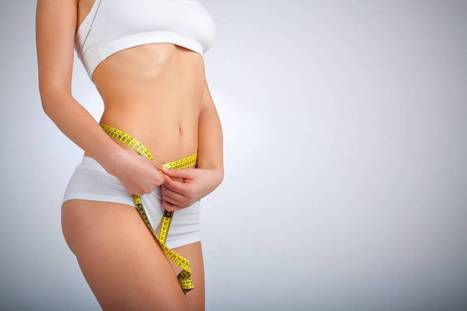Weight loss tips | fitness for men and women | Scoop.it