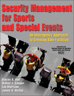 A systematic approach to stadium and venue security. « Human ... | Sports Facility Management.4497049 | Scoop.it