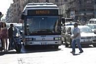 Trasporti: ore sciopero +55% in 5 anni - Economia - ANSA.it   Logistica & Spedizioni   Scoop.it